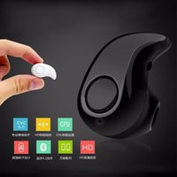 Wholesale Mini Style Wireless Bluetooth Earphone S530 V4 Sport Headphone Phone Headset With Micro Phone For Mobile Phone PC etc