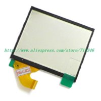 benq lcd display - NEW LCD Digital Camera Repair Parts for PENTAX S6 S7 FOR BENQ X600 Display Screen NO Backlight