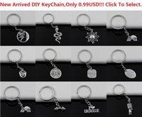 baby storks - 20pcs Charms stork baby bird mm Antique pendant fit Vintage Tibetan Silver DIY for bracelet necklace