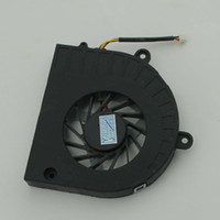 Single Fans acer aspire plastic - NEW Laptop CPU Cooling fan For Acer Aspire G G AB7905MX EB3 F258