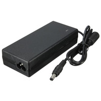 Wholesale New X2 mm V A W Replacement Laptop Notebook AC Adapter Power Supply Charger Cord for Toshiba For ASUS Delta