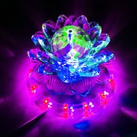 arena stage - Led stage light lamps lotus arena explosion spread light magic ball laser lamp explosion proof lamp W energy saving lamp V