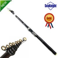 sea fishing pole rod brands uk | free uk delivery on sea fishing, Fishing Reels