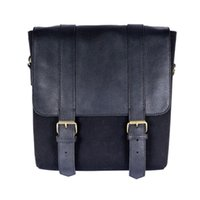 bicycle handlebar types - 2015 hot MHL T326 cycling bag waterproof Genuine Leather canvas Mountain Road Bike Bicycle Bag handlebar Accessories type