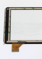 Wholesale For tablet touch inch touch screen panels V replacement or repair chinese touch compatible for many brand