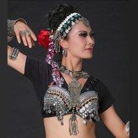 Cheap belly dance Best latin dresses woman dance
