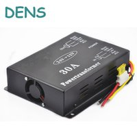 110 Volt Ac To 24 Volt Dc Power Supply further Dc Converter 24v 12v 30a Price moreover Fujitsu Primergy L200 2x P3 140ghz 1u Rackmount Server Pn2 S26361 K647 V104 12876 P as well Images Who Invented Solar Power furthermore ITwR. on 200w power supply ups