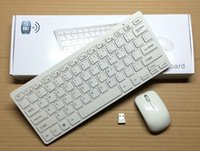 Cheap other Wireless Keyboard Best other Mini Mouse Keypad