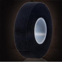automotive sealing tape - Good Quality M Flannel Tape Automotive Wiring Harness Dedicated Electrical Tape High Temperature Resist Anti abrasion