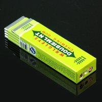arrow gas - Novelty gas Chutty Lighter Chewing Gum Butane Lighters Green Arrow Flame lighter Gadget