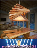accesorios de iluminacin colgante para los comedores modernas luces colgantes hechos a mano