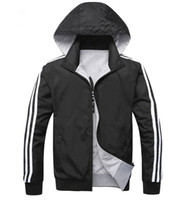 Wholesale Mens Double Breasted Sport Coats from Best Mens Double