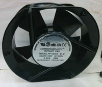 Wholesale FP EX S1 S V W A Axial Fan cm Tested Year warranty NEW Hot sale