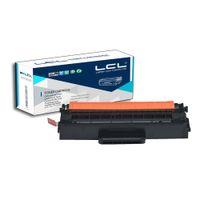 Wholesale LCL MLT D103L D103L L MLT D103 Pack Black Toner Cartridge for Samsung ML ML ML Samsung SCX FW SCX FD