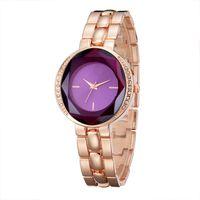 Wholesale 2016 Hot SW Luxury Diamond Women Watch Ladies color avaiable dress Woman Watch
