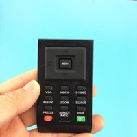acer projector remote - remote control suitable for acer projector D101E X1161PA X1130P EV S11T H5360 X1120H EV S21T comtroller