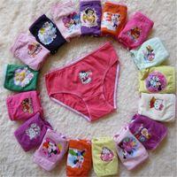 Cheap party dress Best children underwear