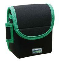 Wholesale ST mm Multi Functional Waist Package Tool Bag Repair Tool Kit