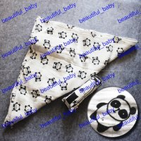 Wholesale 300pcs CM Muslin Organic Cotton INS Blankets Double Layer Baby Gauze Bath Towel Crossed Grid Star Tent Panda Blanket