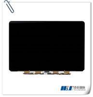 Wholesale and retail Brand New Early quot for MacBook Pro Retina LCD Screen LSN133DL03 A03