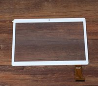 Wholesale Original inch MGLCTP Touch Screen Panel Glass Replacement Touch Screen Digitizer MGLCTP MGYCTP mglctp90894
