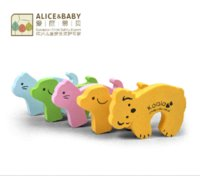 aluminum security gates - Children Safety door stopper Baby Safe protecting product baby care door stopper security door stopper for glass door