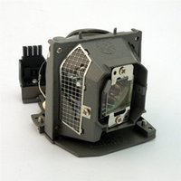 Wholesale EC J1901 Replacement Projector Lamp with Housing for ACER PD322 Projectors