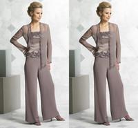 Wholesale Khaki Dress Pants Women - Buy Cheap Khaki Dress Pants ...