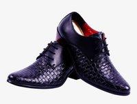Cheap dress shoes Best heels dress