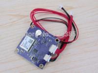 Wholesale APM ARDUPILOT MEGA Ublox NEO M GPS HMC5883L Compass Sensor Module FPV Parts amp Accessories