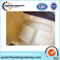 Wholesale Professional silicone rubber injection mould manufacturer