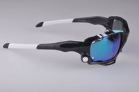Wholesale 2016 new Arrival th anniversary Outdoor Sport Sunglasses UV400 Lens SunGlasses