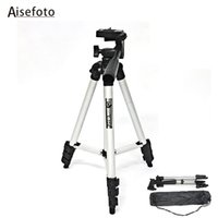 best dslr camera - Best Selling Camera Tripod High Quality Professional Camera Tripod Traveler Tripod Telescope Tripod For DSLR Cameras