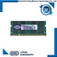 best laptop chipset - Original chipset ddr2 gb ram g laptop sodimm MHz ram memory for Laptop best quality memory