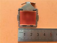 Wholesale Green polarizer MM MM for EPSON EB EB EB W EB W EB C1830