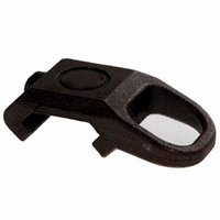 best rails - Best Quality Rail Sling Attachment for mm Rails Airsoft Systema PTW Training Rifle