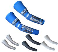 Wholesale new Riding bicycle exercise cuff sunscreen outdoor UV cycling