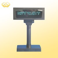 Wholesale VFD220 USB Port Only Communication And Supply Power Display Pole