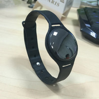 Wholesale C2 Fitness Watch Smart Band Wristband IP65 Waterproof Call Reminder Message Push Long Work Time Strong Power for Sports