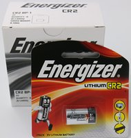 battery energizer - New For Energizer A23 A Ultra Alkaline battery V battery batteries