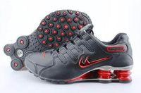 air shox shoes - Brand New Air Shox NZ Men Running Shoes Fashion Sports Shoes