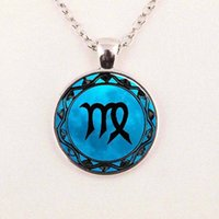 art cancer - Libra Necklace Cancer Zodiac Sign Jewelry Gemini Blue Moon Scorpio Scales September October Birthday Astrology Art Pendant