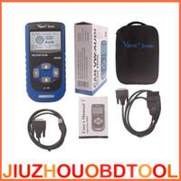 auto diagnosis tester - 2016 Newest Vgate VS450 OBD2 Diagnostic Reader Scanner Tool For Audi VW Car VAG Auto Automotive Diagnosis Tester Scan OBD II OBDII Scaner