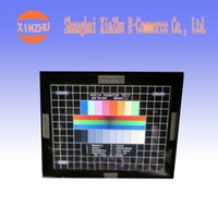 Wholesale New V3 LCD Screen quot A61L For CNC CRT Monitor