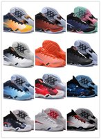 basketball us china - 2016 Cheap Sale China Retro Men s Basketball Shoes Mens Top quality Star s XXX Westbrook Airs Sports Training Sneakers US Size