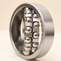 Wholesale Aligning ball bearings ETN9 Professional bearing manufacturer From Sweden