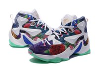 basketball clubs - Low Price Lebron XIII K Point Club Mens Basketball Sport sneakers shoes original for sale lebron K
