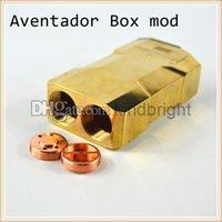 aventador for sale - Crazy selling Aventador Box Aventador Dual Firing Box Mod By G I Mods Philippines for sale