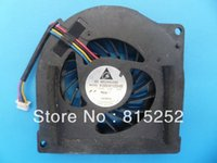 asus cooling pad - laptop CPU Cooling Pads FAN for ASUS A72DR A72DY A72F A72J A72JK A72JR A72JT A72JU