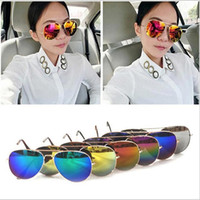 Wholesale New arrival Sports Sunglasses for Men Women brand designer sunglasses Cycling Sunglasses for Woman